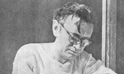 Why was Manto considered a threat to the progressives?