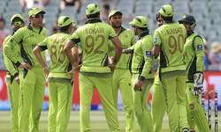 Pakistan won't mind another crack at India: Misbah