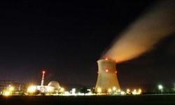 نئے ایٹمی بجلی گھر کراچی کے لیے خطرہ؟