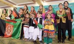 Trade to boost Pak-Afghan cultural relations: official