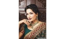 Hotal's Lakshmi