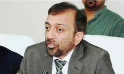 MQM terms it politically motivated crackdown