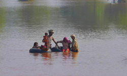 What Pakistan can do to improve its flood management