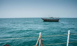 Pakistan seabed territory grows by 50,000 square kilometres