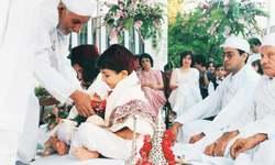 Parsis in Pakistan: Beloved but left behind