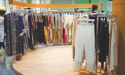 Price range of summer fabrics
