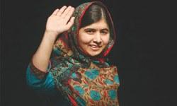 Malala's contribution helps reopen Gaza school