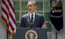 Obama likely to announce keeping US troops in Afghanistan
