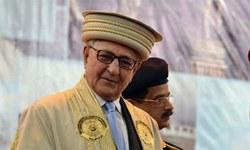 Civil awards conferred on seven people in Quetta