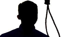 Murderer hanged in Multan jail