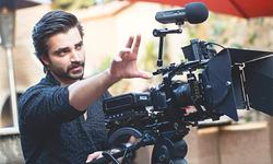 Item numbers are a borrowed trend from India: Hamza Ali Abbasi