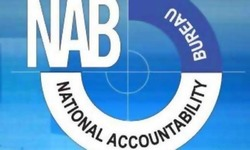 NAB wants 'solid evidence' from whistle-blowers