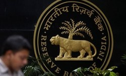 India sees lending growth accelerating