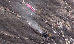 Pilot locked out of cockpit before Germanwings crash: source