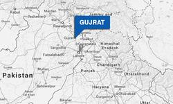 Drive to enroll 100,000 children in Gujrat from April 1
