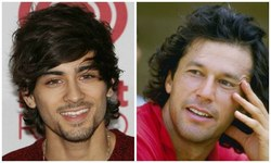 6 Pakistani celebs who could replace Zayn Malik in One Direction