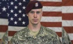 طالبان سے رہا ہونے والے امریکی فوجی کو عمر قید کا امکان