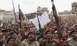 Saudi navy evacuates diplomats from Yemen's Aden: Saudi television