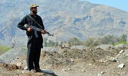 15 militants killed in Khyber Agency