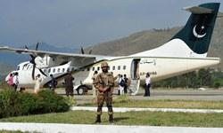 یمن میں پھنسے پاکستانیوں کی واپسی کی تیاریاں مکمل