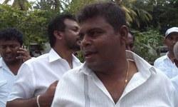 سری لنکا: صدر کے بھائی قاتلانہ حملے میں ہلاک