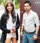 Anushka-Virat to get married