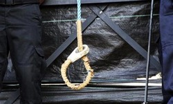 61 convicts executed since December