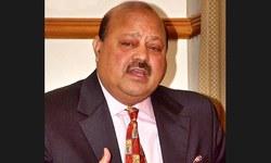 کشمیر:ضمنی الیکشن میں پی ٹی آئی کے سلطان محمود کامیاب