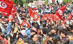 Leading suspect in Tunisia's museum attack killed