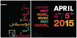 Lahore Music Meet wins with inclusive marketing campaign