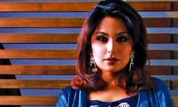 Meera battles dengue machars in upcoming music video