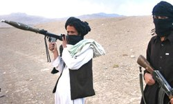 TTP claims responsibility for killing army officer