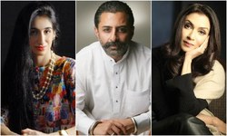 Telenor Fashion Pakistan Week: Who are the front runners?