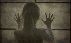 گھوٹکی: 12 سالہ لڑکی کو 'ریپ' کے بعد زندہ جلا دیا گیا