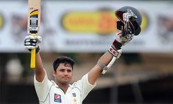 What Pakistanis think about Azhar Ali as their new ODI captain