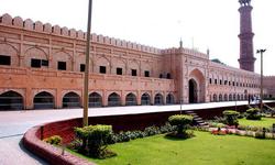 ماضی کی گزرگاہیں، لاہور کا اصل تاریخی ورثہ