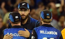 Vettori confirms international cricket retirement