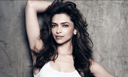 #MyChoice: Celebrities react to Deepika's gutsy campaign