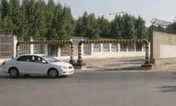Zardari orders removal of barriers outside Bilawal House