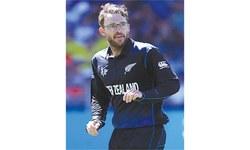 Vettori announces retirement from international cricket