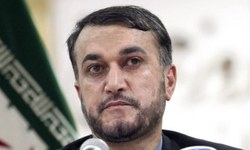 Iran says it can work with  S. Arabia to end Yemen conflict