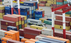 Prices of imported goods being examined