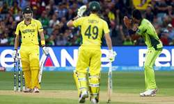 Watson's wicket could have changed course of World Cup: Smith