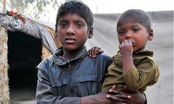 Meet the gypsies of Lahore