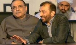 Opposition huddle demands APC over Yemen crisis
