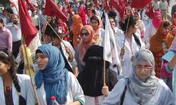 Young Doctors again