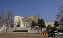 Apex court seeks AG's assistance in devolution case