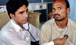 Six-month ban on doctors' transfer being considered