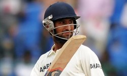 Pujara to replace Younis at Yorkshire