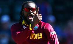 World Cup flops who could turn into stars this IPL